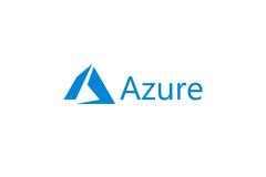 PMM Approved: Azure DevOps