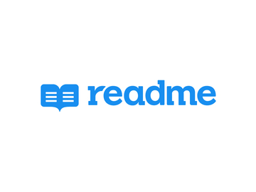 PMM Approved: ReadMe