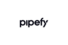 PMM Approved: Pipefy