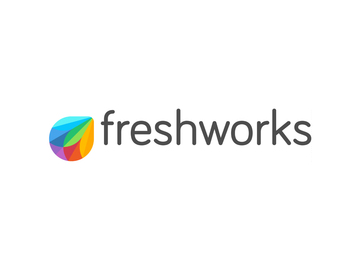 PMM Approved: Freshworks