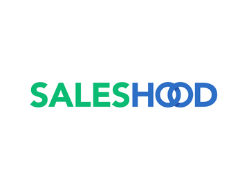 PMM Approved: Saleshood