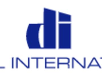 Service aanbod: Onderhoud DSA dental units door Dental International