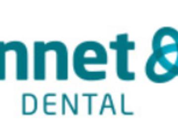 Service aanbod: Tandartspraktijk automatisering door Lannet IT