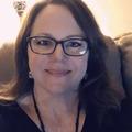 VeeBee Virtual Babysitter: Stephanie Summers