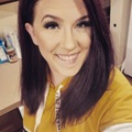 VeeBee Virtual Babysitter: 30 year old mother of 2