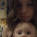 VeeBee Virtual Babysitter: VERY COOL VIRTUAL SITTER