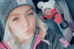 VeeBee Virtual Babysitter: Moms make the best babysitters