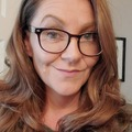 VeeBee Virtual Babysitter: Mom of 4