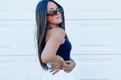 VeeBee Virtual Babysitter: Mia Bianchi