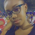 VeeBee Virtual Babysitter: Jamaican Virtual babysitter
