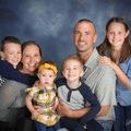 VeeBee Virtual Babysitter: Babysitter/Tutor/Preschool Teacher