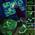 Buy Now: Electroinc Drawing Board and Developmental toy for Children