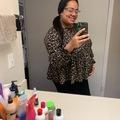 VeeBee Virtual Babysitter: Fun & Outgoing Sitter