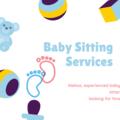 VeeBee Virtual Babysitter: Responsible and entertaining babysitter