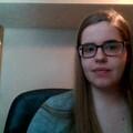VeeBee Virtual Babysitter: Anna Grace Hilton