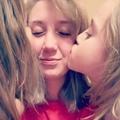 VeeBee Virtual Babysitter: Mom of 2 who will virtually babysit