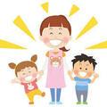VeeBee Virtual Babysitter: Baby Sitter