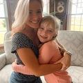 VeeBee Virtual Babysitter: Hi I'm anna!