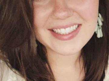 VeeBee Virtual Babysitter: 24 year old experienced nanny