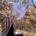 VeeBee Virtual Babysitter: Caty