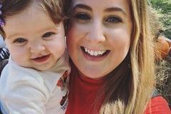 VeeBee Virtual Babysitter: Very Experienced Virtual Babysitter