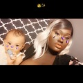 VeeBee Virtual Babysitter: im here to help