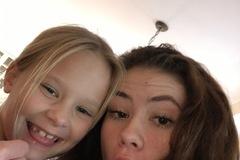 VeeBee Virtual Babysitter: anna bittler