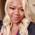 VeeBee Virtual Babysitter: Ms.smith