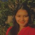 VeeBee Virtual Babysitter: Hi! I am Rashi