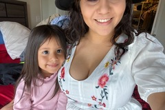 VeeBee Virtual Babysitter: I ready for all