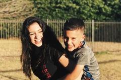 VeeBee Virtual Babysitter: EMT certified experienced nanny/ tutor