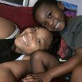 VeeBee Virtual Babysitter: Virtual Babysitter & Tutor