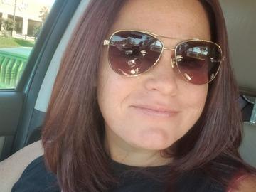 VeeBee Virtual Babysitter: I'm a Mom