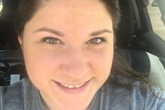 VeeBee Virtual Babysitter: Experienced Babysitter with Special Needs Kiddos!