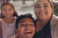 VeeBee Virtual Babysitter: Baby sitter / Tutor