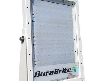 Selling: DuraBrite LED spot Light (White)