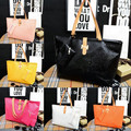 Selling: (36) FABULOUS EUROPEAN STYLES WOMEN HANDBAG PURSE TOTE