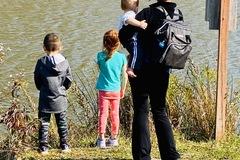 VeeBee Virtual Babysitter: Multilingual, ABA certified tutor, babysitter, homework assistant