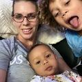 VeeBee Virtual Babysitter: Behavior development trained-Over 5 years experience