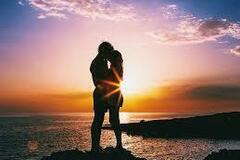 Selling: FULL AUDIO: Romance Part 1&2