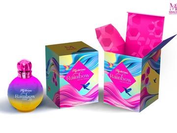 清算批发地: Celebrity Impression Perfumes & Cologne Fragrances - 24 pcs
