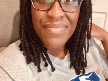 VeeBee Virtual Babysitter: Preschool Teacher needing some weekend work