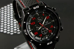 Sell: (33) High Quality GT F1 Grand Touring Sports Watches