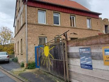 Tauschobjekt: Lieblingshaus zu Tauschen oder verkaufen