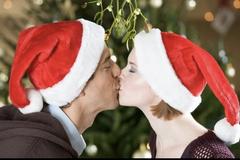 Selling: CHRISTMAS KISSES LOVE AUDIO