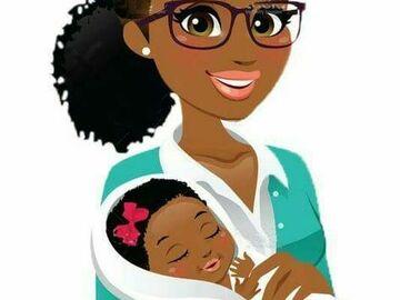 VeeBee Virtual Babysitter: Virtual Sitter