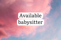VeeBee Virtual Babysitter: Online babysitter