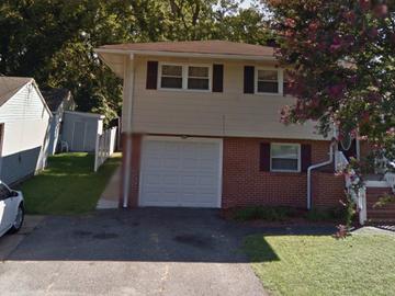 Daily Rentals: Hampton VA, Convenient Hampton City Parking