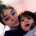 VeeBee Virtual Babysitter: Babysitter!!
