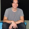 VeeBee Virtual Babysitter: UCF Student that is good at math!